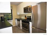60 Rockledge Road, Unit #1a Hartsdale NY, 10530