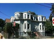20 George St Somerville MA, 02145