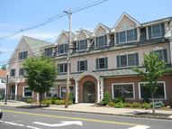525 Central Ave 213 Westfield NJ, 07090