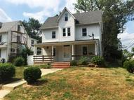 601 Andrews Avenue Collingdale PA, 19023