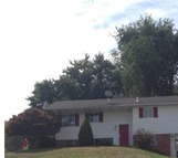 700 W Comet Rd Clinton OH, 44216