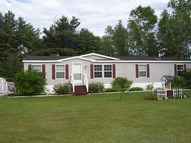 12 Evergreen Terrace Norridgewock ME, 04957