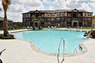 Vantage at Alamo Ranch Apartments San Antonio TX, 78253