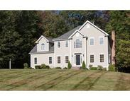 3 First Colony Dr Medway MA, 02053