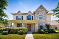 2104 Windy Shores Dr Pearland TX, 77584