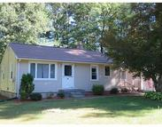 26 Pinehaven Drive Northborough MA, 01532
