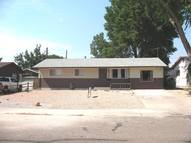 3218 Canterbury Ln Pueblo CO, 81005
