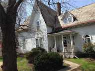 3066 Main West Middlesex PA, 16159
