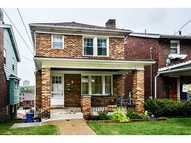1218 Duffield St Pittsburgh PA, 15206