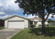 5560 Garden Grove Cir Winter Park FL, 32792