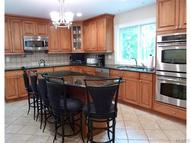 15 Oak Ridge Road Pleasantville NY, 10570