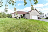23217 Wentworth Avenue Steger IL, 60475