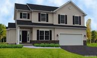74 Tranquility Trail Lancaster NY, 14086
