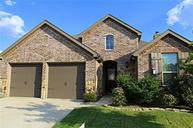 2029 Enchanted Rock Drive Forney TX, 75126