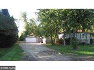 7901 110th Street S Cottage Grove MN, 55016