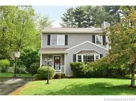 1 Pinecrest Rd Enfield CT, 06082