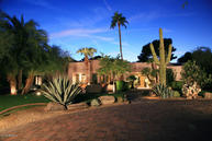 5316 N Kasba Circle Paradise Valley AZ, 85253