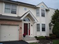 212 Ridings Circle Macungie PA, 18062