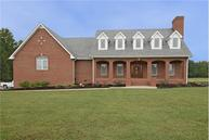 2290 Jack Teasley Rd Pleasant View TN, 37146
