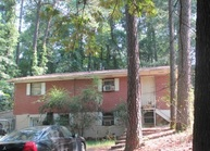 3999 Withrow Dr Doraville GA, 30340