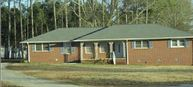 104 Jones Cir Iva SC, 29655