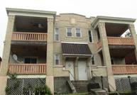 132 -134 Stamm Ave Pittsburgh PA, 15210