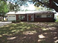 28 Azalea Dr Mary Esther FL, 32569
