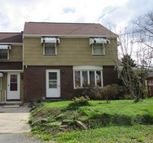 1711 Price St Johnstown PA, 15902