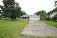 736 Forest Glen Ct Maitland FL, 32751