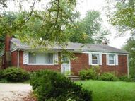 6701 Briarcliff Dr Clinton MD, 20735