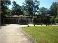 8612 Olde 8 Rd Null Northfield OH, 44067