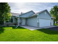 8287 Copperfield Court Inver Grove Heights MN, 55076