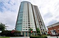 4561 Olde Perimeter Way Unit 1705 Dunwoody GA, 30346