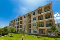 Estates at Briggs Ranch Apartments San Antonio TX, 78245