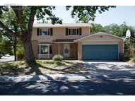10611 Holland St Westminster CO, 80021