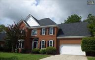 6 Stablegate Court Columbia SC, 29229