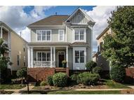 174 Lavender Bloom Loop Mooresville NC, 28115