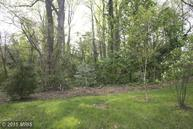 Lot 3 Old Crossing Lane Annapolis MD, 21401