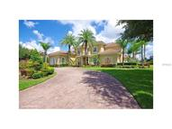 318 Genius  Dr Winter Park FL, 32789
