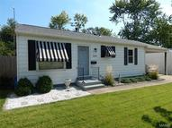 12168 Nantucket Place Maryland Heights MO, 63043