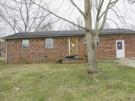 Address Not Disclosed Clay City KY, 40312