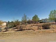 Address Not Disclosed Silver Springs NV, 89429