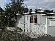 Address Not Disclosed Redding CA, 96002
