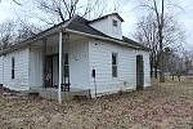 Address Not Disclosed Buncombe IL, 62912
