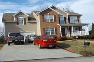 Address Not Disclosed Knoxville TN, 37924