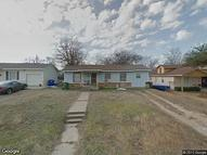 Address Not Disclosed Waco TX, 76711