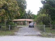 Address Not Disclosed Oakland Park FL, 33334