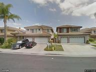 Address Not Disclosed Cypress CA, 90630