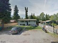 Address Not Disclosed Anchorage AK, 99517