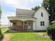 Address Not Disclosed Rockford OH, 45882